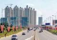 沈阳苏家屯区新招商签约21个亿元以上项目