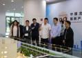 沈阳市大东区与北京市人力资源服务产业园 签署战略合作协议