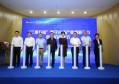 沈阳皇姑启动三地五园数字经济产业创新平台